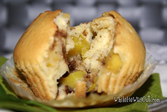 Mango_Double_Chocolate_Muffins  02