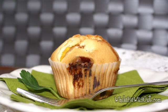 Mango_Double_Chocolate_Muffins  04