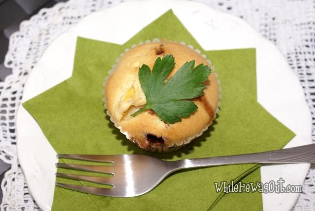 Mango_Double_Chocolate_Muffins  05