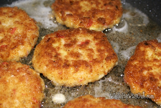 Surimi_Stick_Patties  01