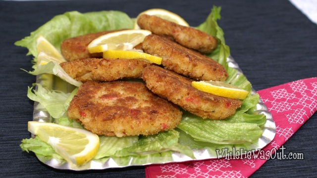 Surimi_Stick_Patties  03