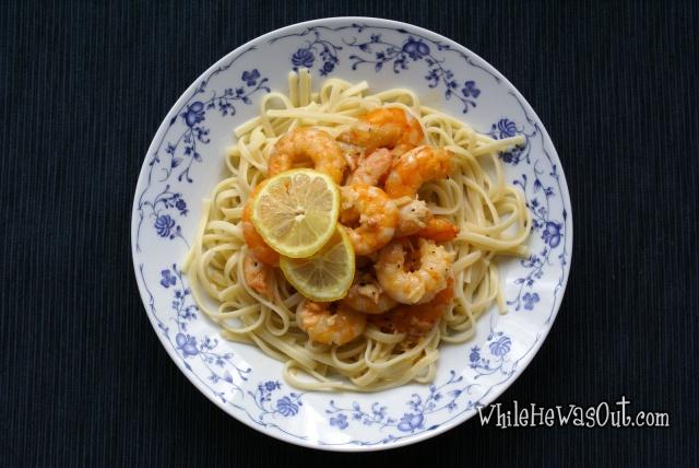 Garlic_Shrimps_with_Linguine  02