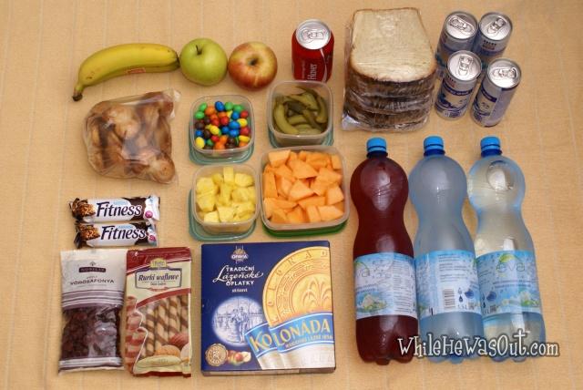Picnic_Road_Trip_Food  06