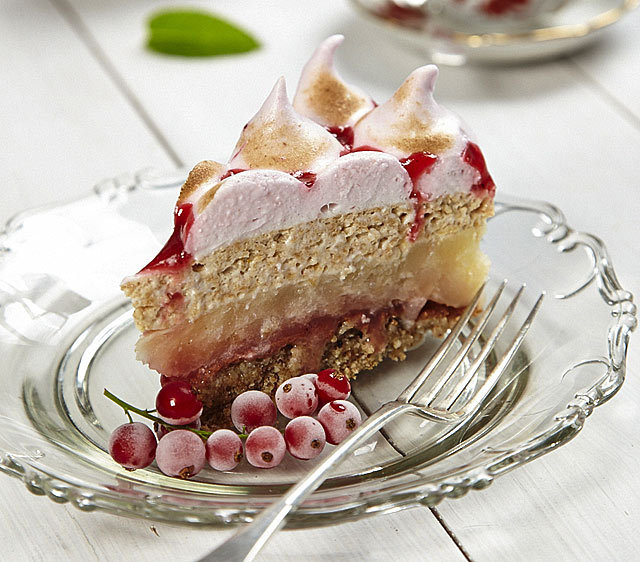 Cake_of_Hungary_2013_4