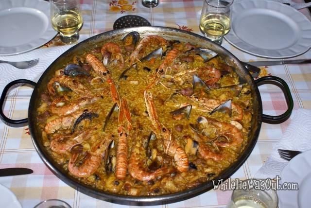 Nothern_Spain_Food_Trip  01