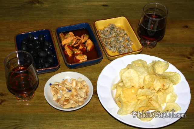 Nothern_Spain_Food_Trip  05