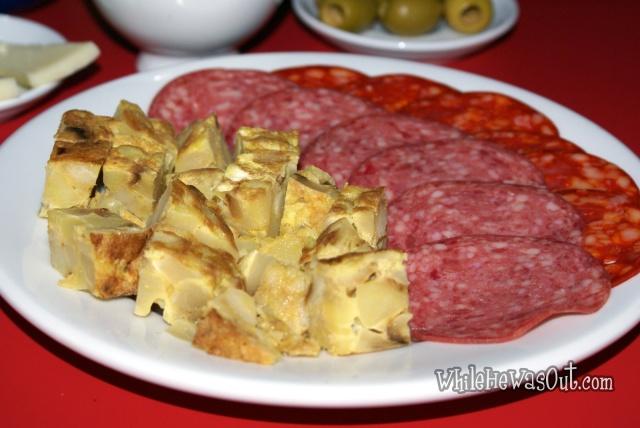 Nothern_Spain_Food_Trip_Part3  02