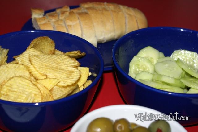 Nothern_Spain_Food_Trip_Part3  03