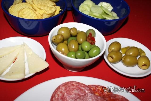 Nothern_Spain_Food_Trip_Part3  05