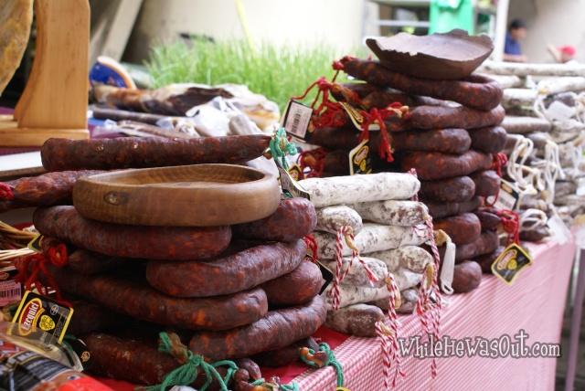 Nothern_Spain_Food_Trip_Part3  06