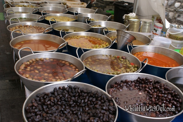 Nothern_Spain_Food_Trip_Part3  10