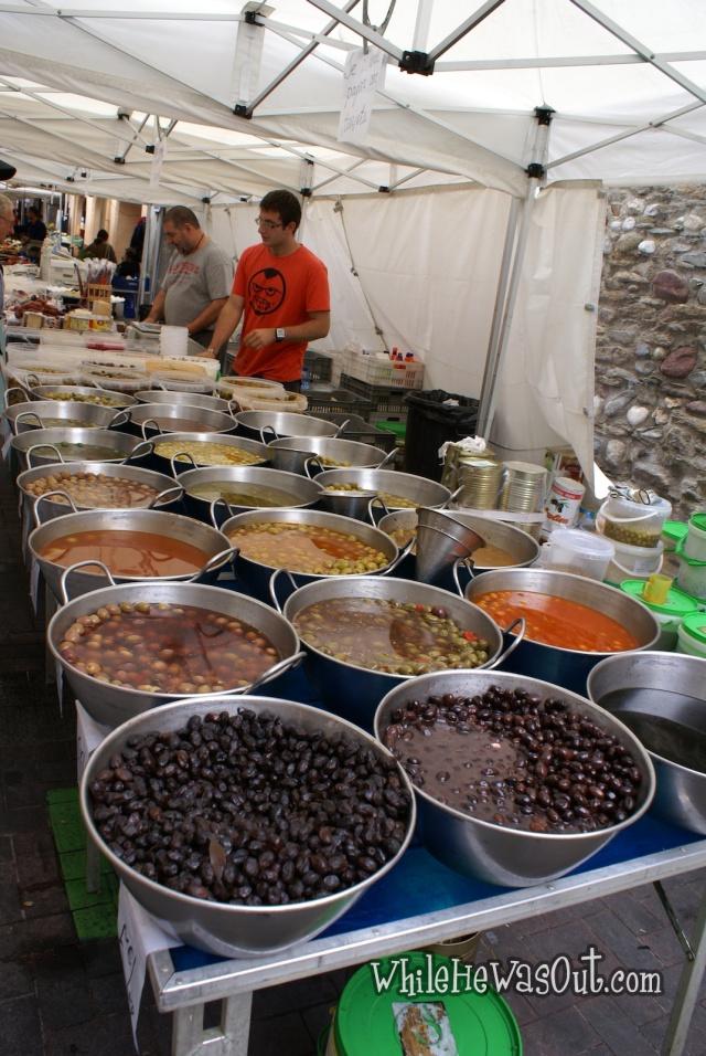 Nothern_Spain_Food_Trip_Part3  11