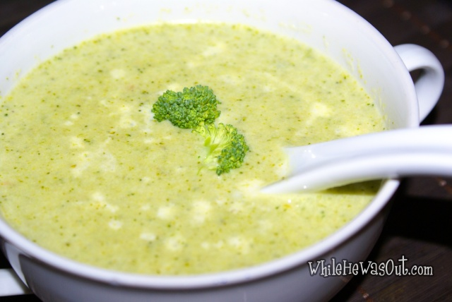 Broccoli_Cream_Soup  01