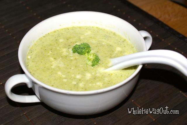 Broccoli_Cream_Soup  02