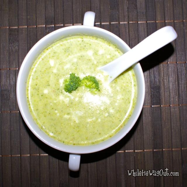 Broccoli_Cream_Soup  03