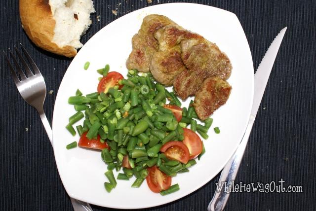 Sirloin_Medals_Bean_Salad  01