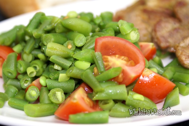 Sirloin_Medals_Bean_Salad  02