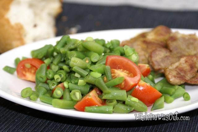 Sirloin_Medals_Bean_Salad  03