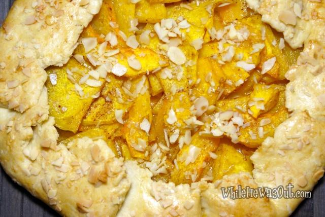 Almond_Pumpkin_Gallette  01