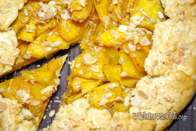 Almond_Pumpkin_Gallette  02
