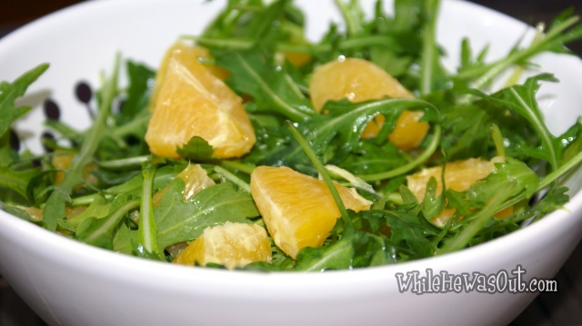 Arugula_Orange_Salad  01