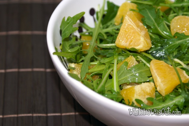 Arugula_Orange_Salad  02