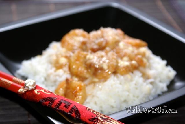 Chinese_Coconut_Shrimp  01