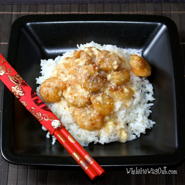 Chinese_Coconut_Shrimp  04