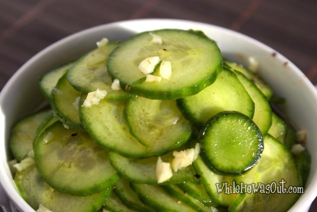 Hungarian_Cucumber_Salad  01
