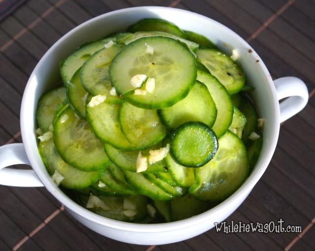 Hungarian_Cucumber_Salad  02