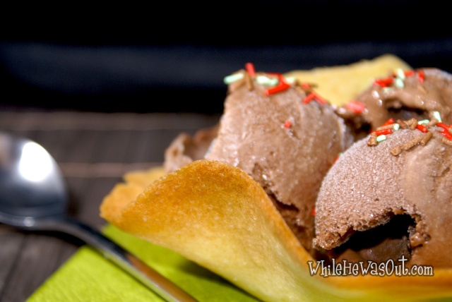 Chocolate_Baileys_Ice_Cream  02