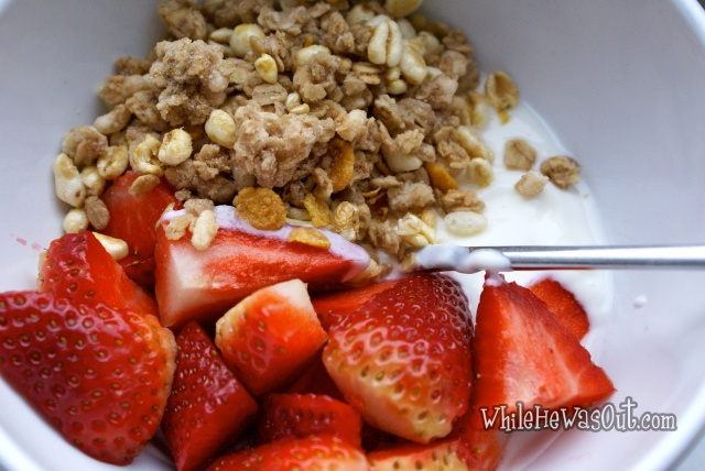 Healthy_Breakfast  02