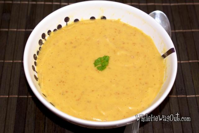 Chorizo_Split_Pea_Soup  01
