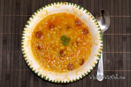 Chorizo_Split_Pea_Soup  03