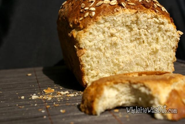 Honey_Oat_Bread  02