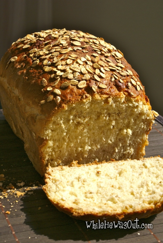 Honey_Oat_Bread  03