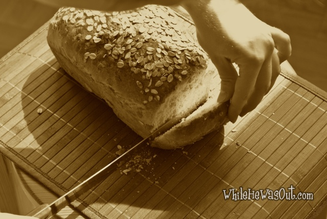 Honey_Oat_Bread  04