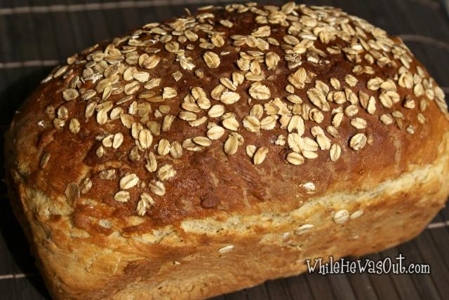 Honey_Oat_Bread  06
