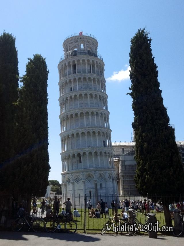 Italy_Garda_201401 (1)