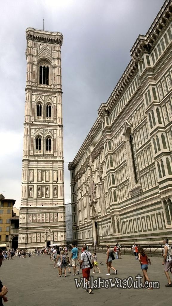 Italy_Garda_201403 (1)