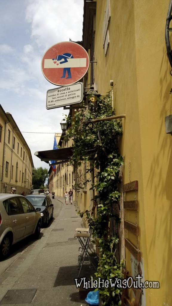 Italy_Garda_201404 (1)