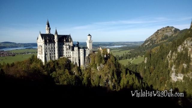 Germany_2014_02