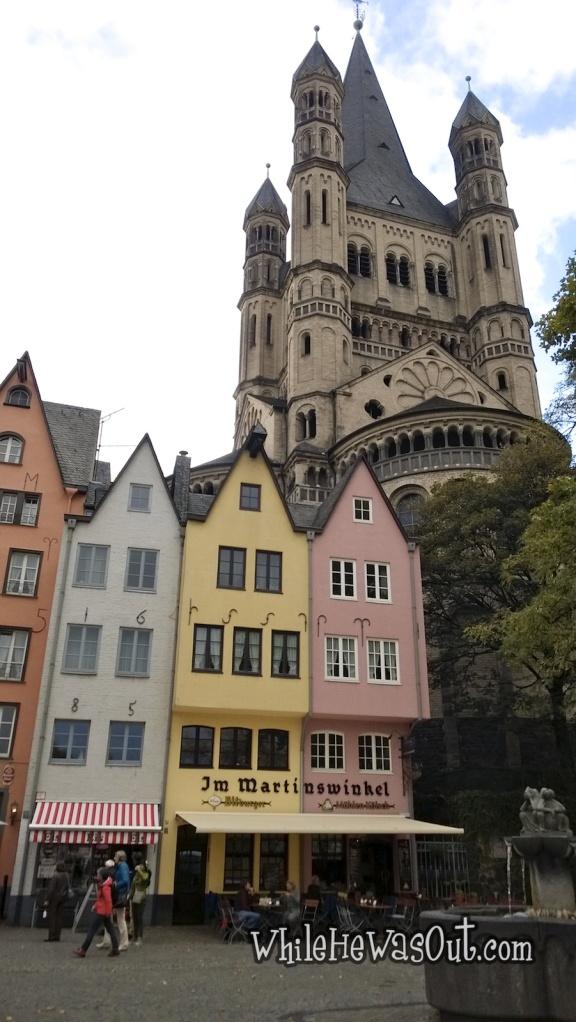 Germany_2014_15