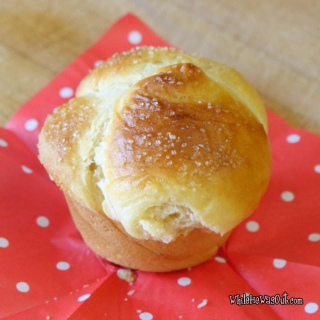 Brioche_Muffin_1_1_1