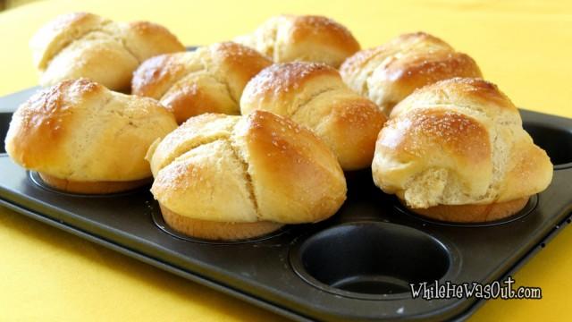 Brioche_Muffins_2_1_1