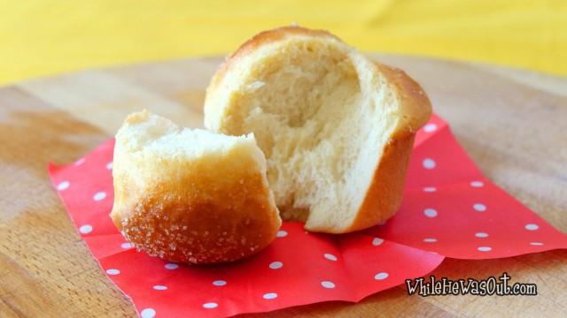 Brioche_Muffins_3_1_1
