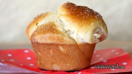 Brioche_Muffins_5_1_1