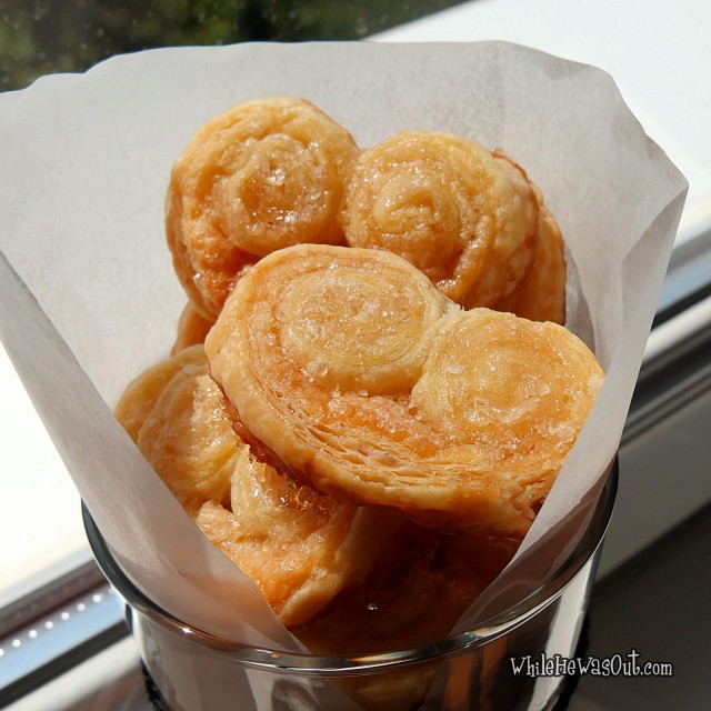 Brown_Sugar_Palmiers_4